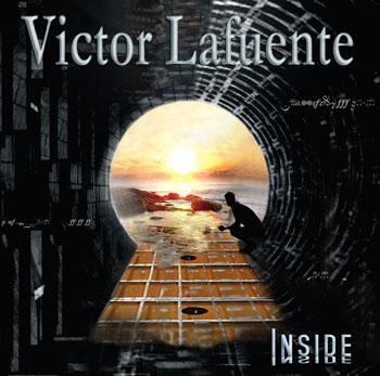 Concours Victor Lafuente - Inside ARTWORK-INSIDE